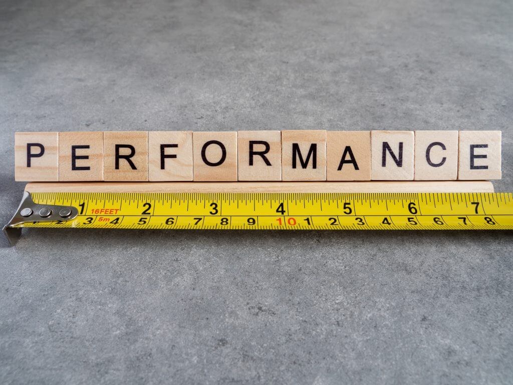 Why People-Performance Numbers are Critical in IT Development