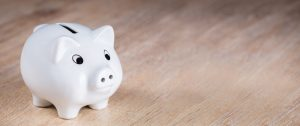Blog post - Any company could save at least 50-60% on IT spending